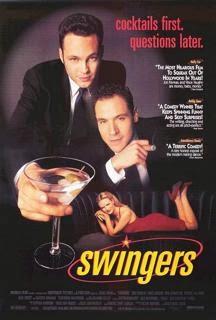 Swingers – DVDRIP LATINO