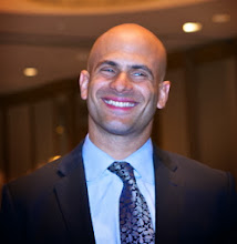 Sam Kass Is Engaged