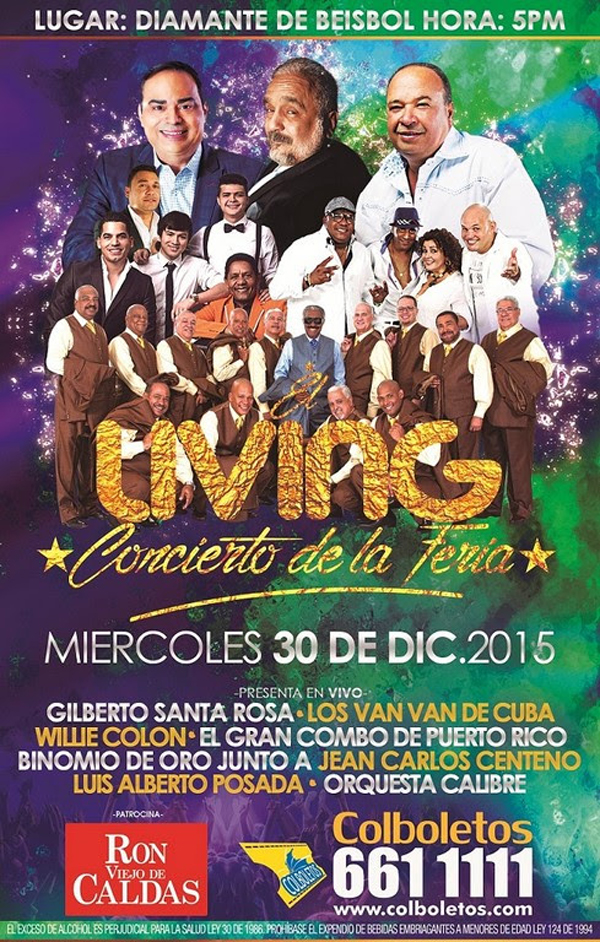 living-concierto