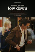 Low Down (2014) ()