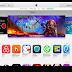 Apple brengt bèta iTunes 12 uit