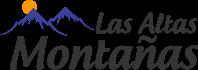 El Blog de Las Altas Montañas