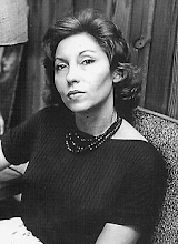 * Clarice Lispector