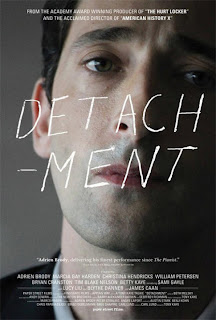 Assistir Detachment Online Dublado