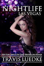The Nightlife Las Vegas