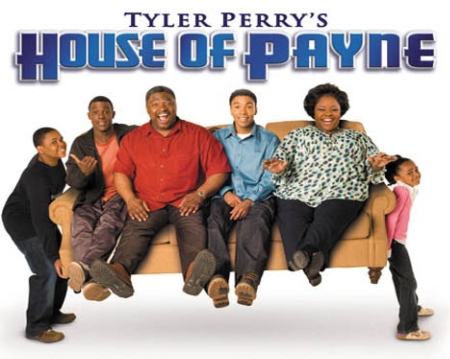 tyler perry house atlanta. 2011 of Tyler Perry#39;s House