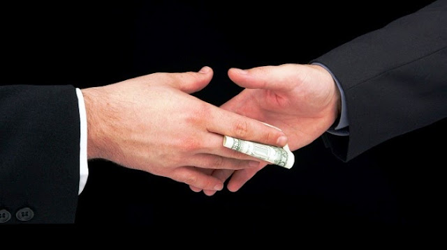 10 Negara Dengan Tingkat Korupsi Paling Rendah di Seluruh Dunia