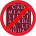 Círcul Cívic exigix la dimissió o destitució de 14 acadèmics de l´AVL