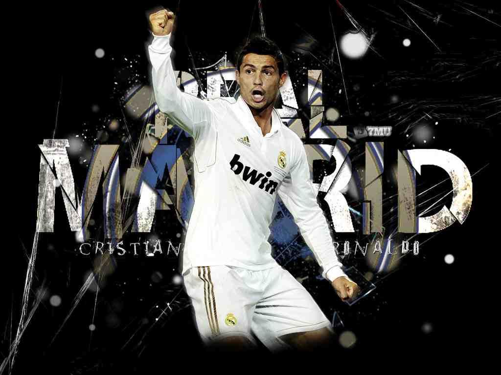http://1.bp.blogspot.com/-fGZs_7ReGOs/UDpQErxmkkI/AAAAAAAAAA8/pVIf7xkGekw/s1600/Cristiano+Ronaldo+new+wallpaper+2012-2013+04.jpg