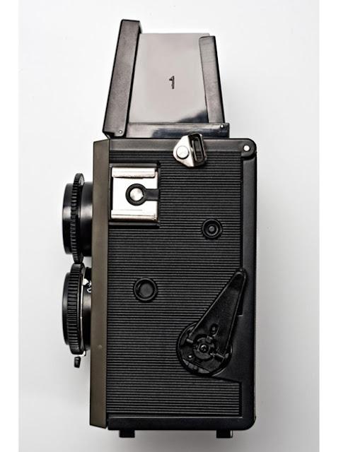Lens 35mm 35mm Single Lens Reflex Camera