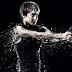 Confira o clipe romântico de 'A Série Divergente: Insurgente'