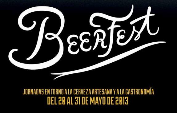 Cervezas Artesanas La Tape