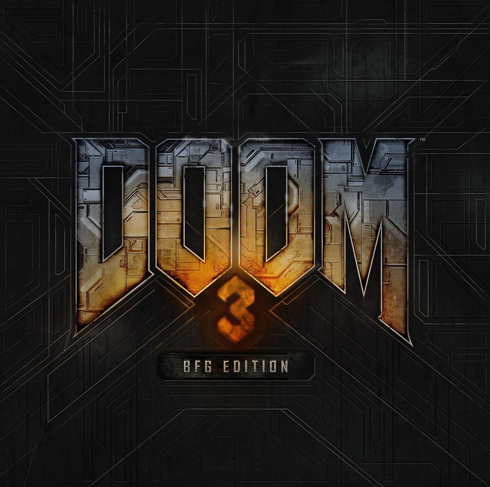 online doom 3