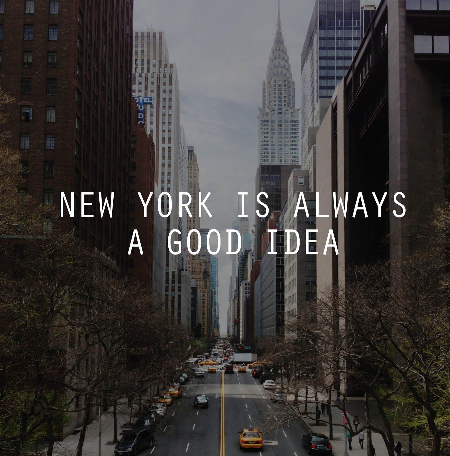 ¿Estás de acuerdo? ❤