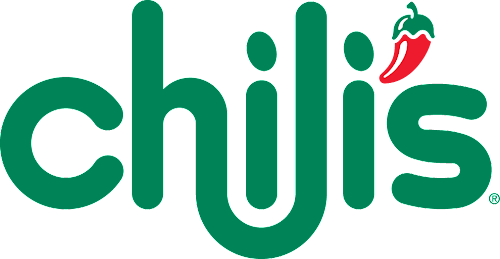 Image result for chilis logo png