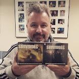 Survivors 1 & 2