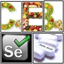 Vitamin Untuk Obat Kesuburan Pria