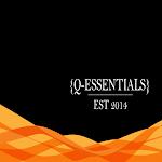 {Q-Essentials}