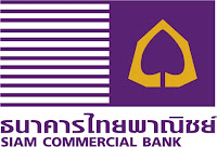 Siam Commercial Bank - SCB