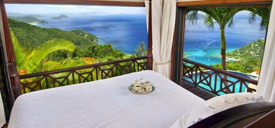 Luxury home for sale - Tortola, BVI
