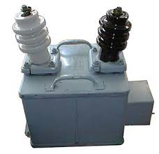 working of potential transformer, application of potential transformer ,construction of potential transformer