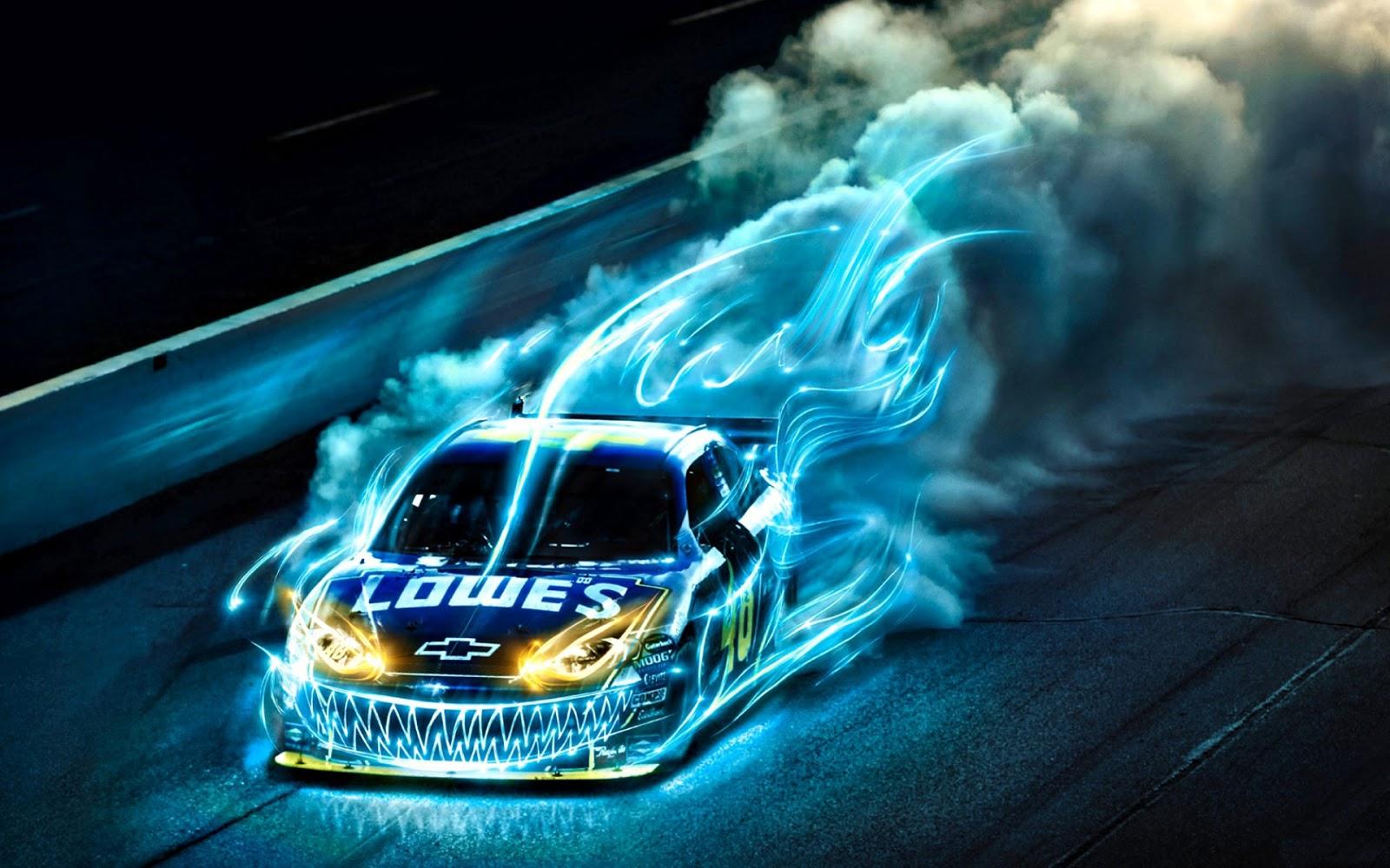 http://1.bp.blogspot.com/-fGiwYhG_Kp4/UNyyYOOukLI/AAAAAAAAA2w/Kp1I9HaT5mA/s1600/drift_racing-wide.jpg
