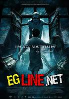 مشاهدة فيلم Imaginaerum 2012