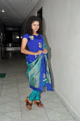 Vishnu Priya latest Glamorous Photo shoot-thumbnail-17