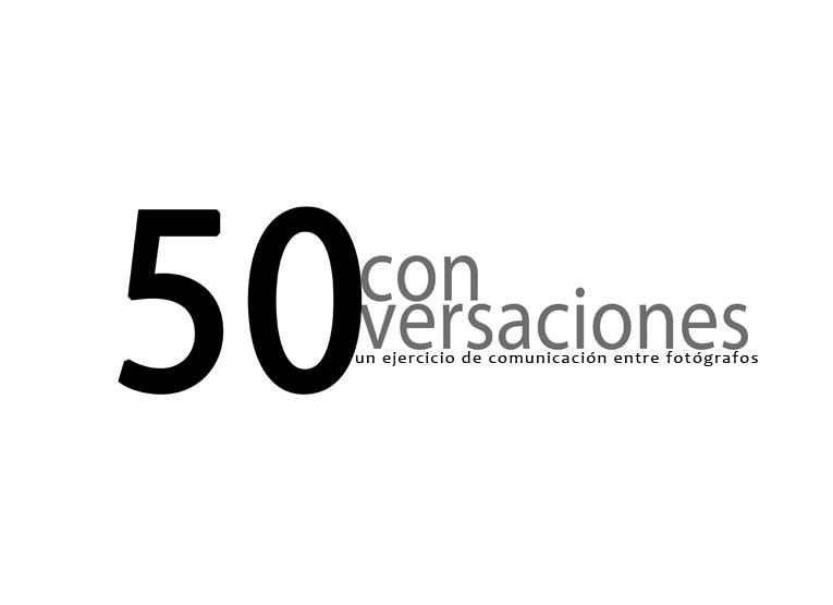 50 Conversaciones