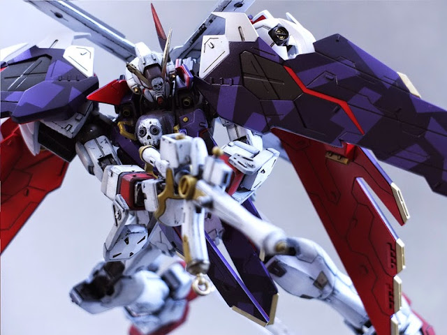 mobile suit gundam crossbone full series