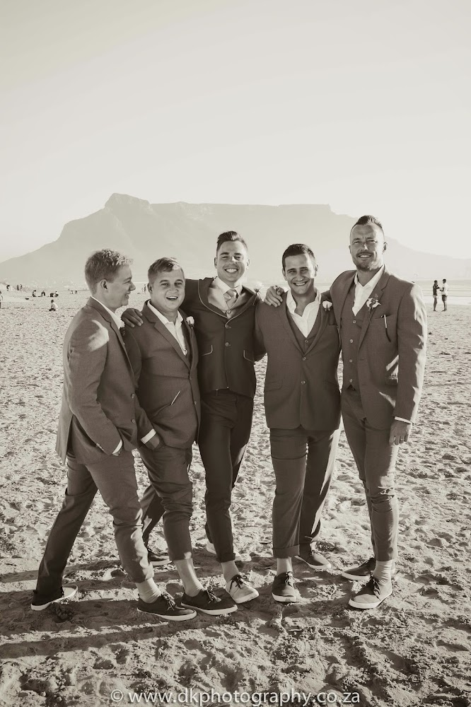 DK Photography CCD_6954-2 Wynand & Megan's Wedding in Lagoon Beach Hotel