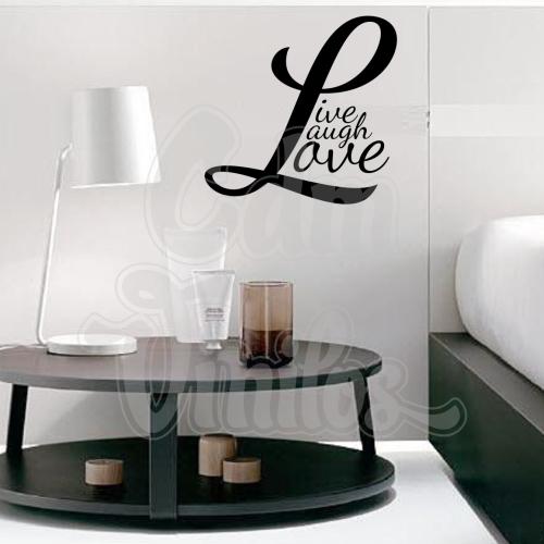 Vinilos decorativos para pared cdm vinilos decorativos - Vinilos para vidrieras ...