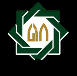 Logo Uinsa - Uin Sunan Ampel Surabaya 2