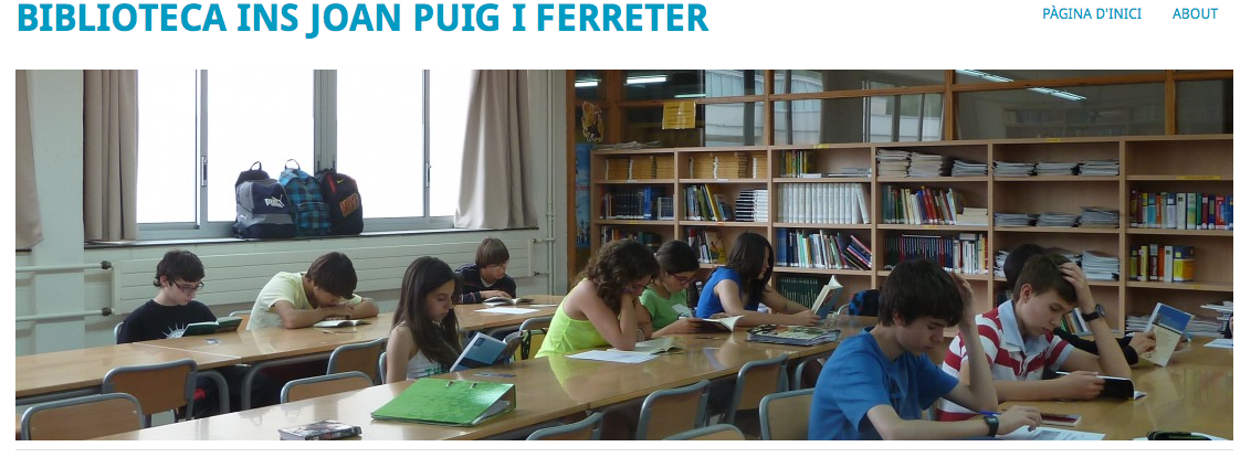https://bibliotecapuigiferreter.wordpress.com/