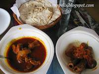 kitchenspells.blogspot.com
