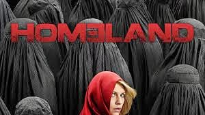 home Download   Homeland   4º Temporada Completa