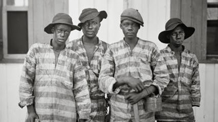 slavery vs holocaust The holocaust comparison project  which compares animal treatment to black slavery and finds such points in common)  i am a son of a holocaust survivor,.