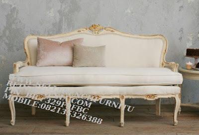 toko mebel jati klasik jepara sofa jati jepara sofa tamu jati jepara furniture jati jepara code 660,Jual mebel jepara,Furniture sofa jati jepara sofa jati mewah,set sofa tamu jati jepara,mebel sofa jati jepara,sofa ruang tamu jati jepara,Furniture jati Jepara