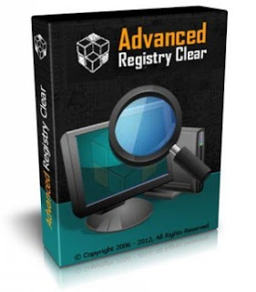 Advanced Registry Clear 2.2.7.2