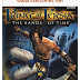 Prince Of Persia - The Sands Of Time Game