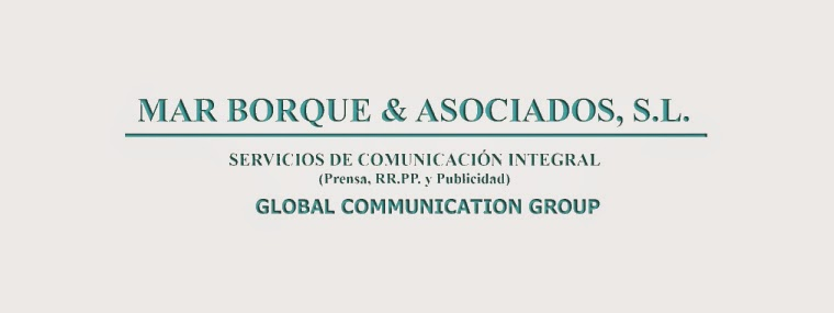 Mar Borque & Asociados, S.L