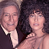 """Cheek to Cheek"" regresa al chart 'Billboard 200' y domina la lista 'Jazz Albums'"