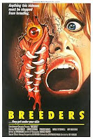 (18+)Breeders 1986 720p UnRated BRRip Dual Audio
