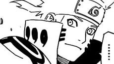 naruto manga 644 online