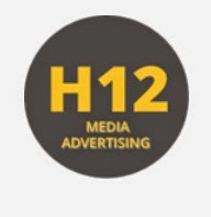 H12-Media Ads Review