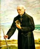 José Anchieta