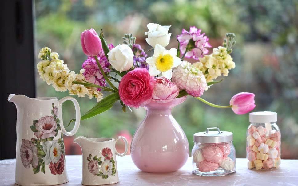 flower-pot-walpapers copy