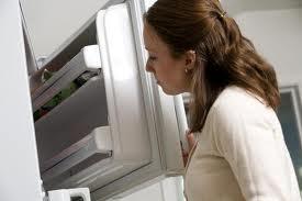 Cómo arreglar un refrigerador sin llamar al técnico