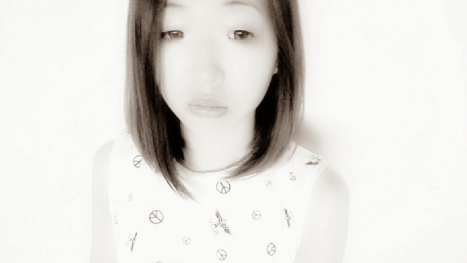 ZuHui ♥