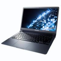 laptopuri,notebook